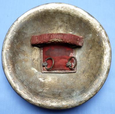 indian-1800-dhal-buckler-shield-2.jpg