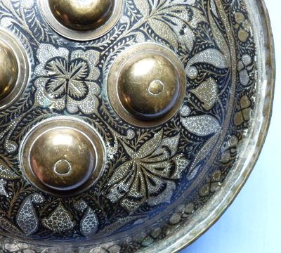 indian-1800-dhal-buckler-shield-3