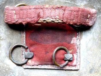 indian-1800-dhal-buckler-shield-5