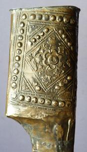 indian-1800-pesh-kabz-10