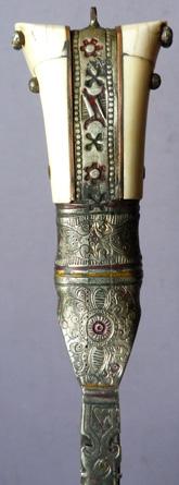 indian-1800-pesh-kabz-6