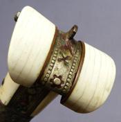 indian-1800-pesh-kabz-7