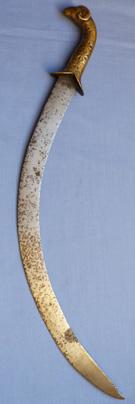 indian-1800-ramshead-short-sword-1