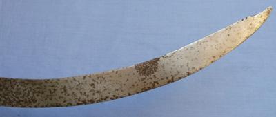 indian-1800-ramshead-short-sword-10