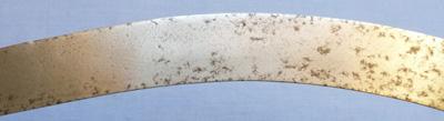 indian-1800-ramshead-short-sword-11