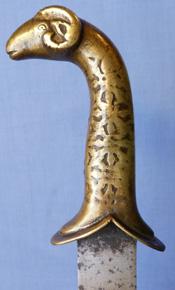 indian-1800-ramshead-short-sword-2