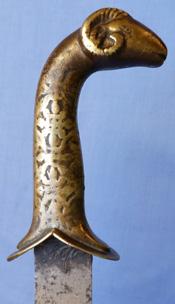 indian-1800-ramshead-short-sword-3