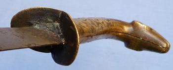 indian-1800-ramshead-short-sword-8
