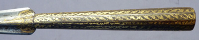 indian-1800-spearhead-2