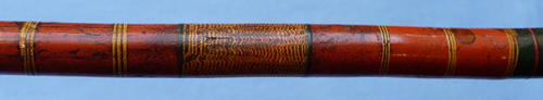 indian-1885-swagger-stick-5