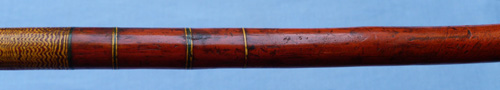 indian-1885-swagger-stick-6