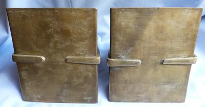 indian-antique-brass-stirrups-4 - Copy