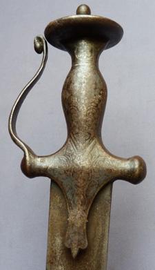 indian-blued-tulwar-2