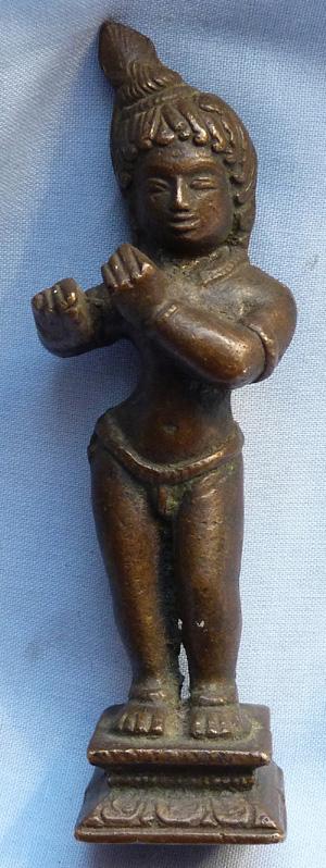 indian-bronze-statue-1
