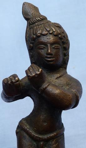 indian-bronze-statue-3