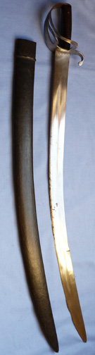 indian-cavalry-troopers-sword-2