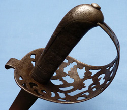 indian-irregular-horse-sword-7