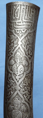 indian-islamic-dagger-9