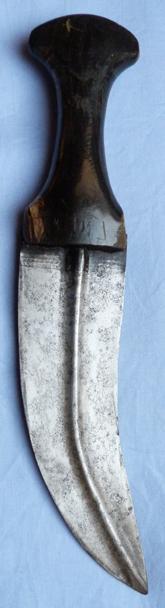 indian-jambiya-dagger-1