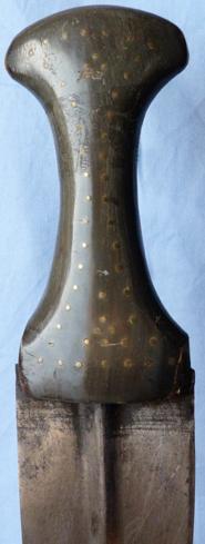 indian-jambiya-dagger-2