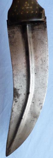 indian-jambiya-dagger-5