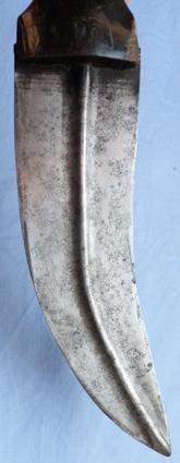 indian-jambiya-dagger-6