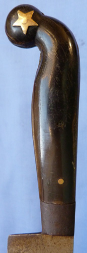 indian-kyber-type-knife-3