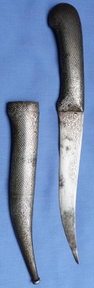 indian-mughal-dagger-2