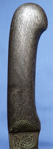 indian-mughal-dagger-4