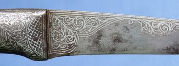 indian-mughal-dagger-5