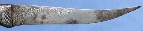 indian-mughal-dagger-8