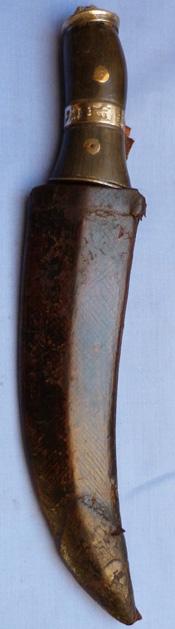 indian-nepal-lionshead-dagger-1