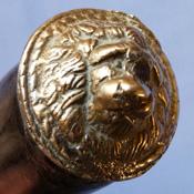 indian-nepal-lionshead-dagger-5