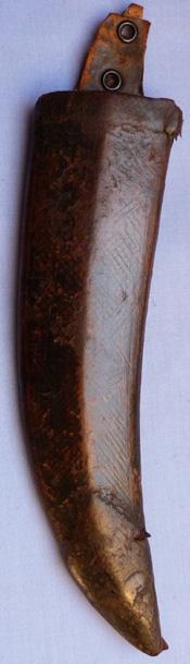 indian-nepal-lionshead-dagger-9