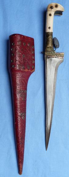 indian-pesh-kabz-dagger-2