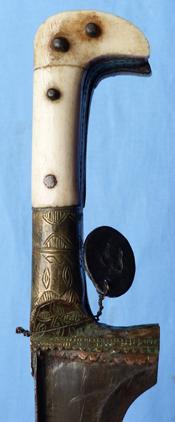 indian-pesh-kabz-dagger-3