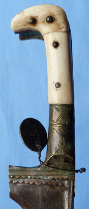 indian-pesh-kabz-dagger-4