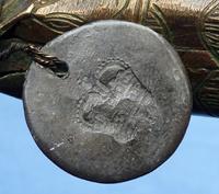 indian-pesh-kabz-dagger-7