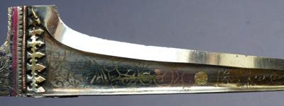 indian-pesh-kabz-dagger-10