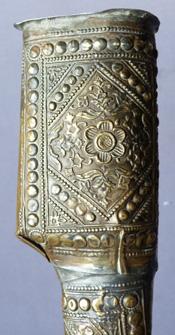 indian-pesh-kabz-dagger-12