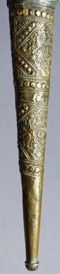 indian-pesh-kabz-dagger-13