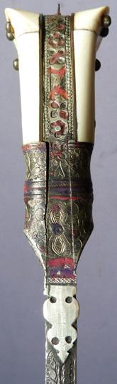 indian-pesh-kabz-dagger-5