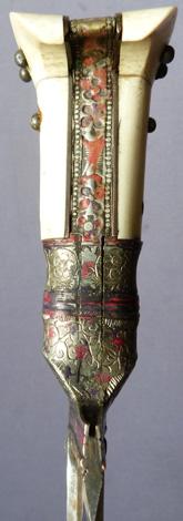 indian-pesh-kabz-dagger-6