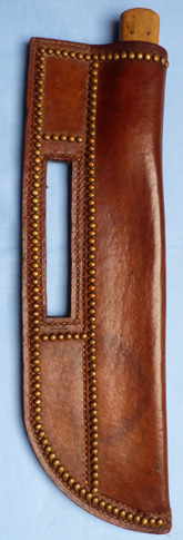 indian-plains-knife-and-scabbard-1
