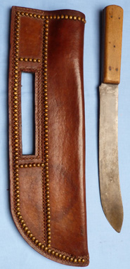 indian-plains-knife-and-scabbard-2