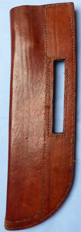 indian-plains-knife-and-scabbard-4
