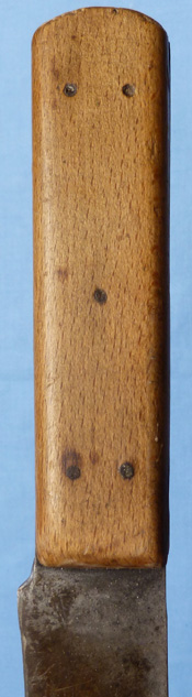 indian-plains-knife-and-scabbard-5