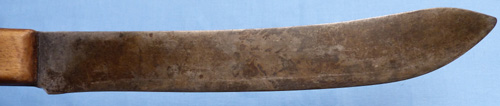 indian-plains-knife-and-scabbard-8