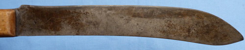 indian-plains-knife-and-scabbard-9