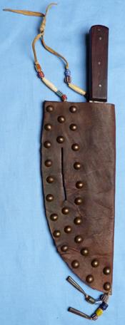 indian-plains-trade-knife-1